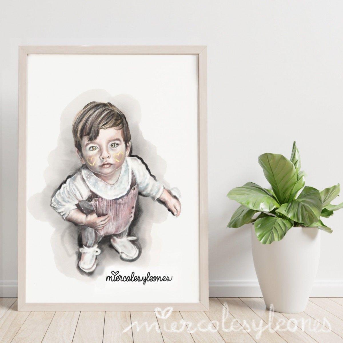 retrato-personalizado-realista-4