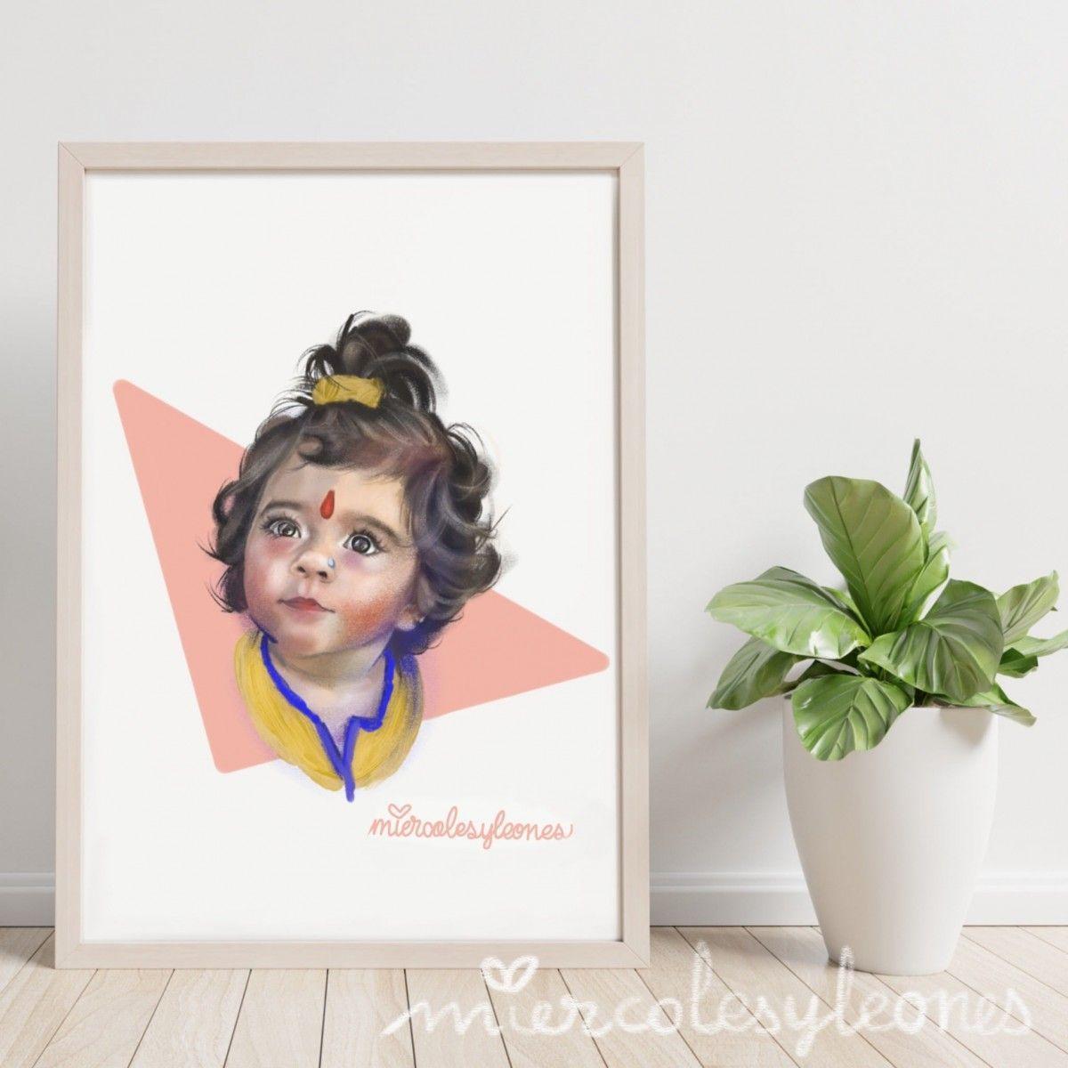 retrato-personalizado-realista-5